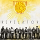 TEDESCHI TRUCKS BAND-REVELATOR -COLOURED-