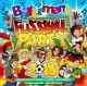 VARIOUS-BALLERMANN FUSSBALL PARTY 2018