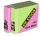 DOE MAAR-DE DOOS VAN -CD+DVD-