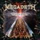 MEGADETH-ENDGAME -REMAST-