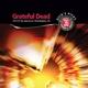 GRATEFUL DEAD-DICK'S PICKS VOL. 36 -HQ-