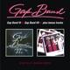 GAP BAND-GAP BAND VI / GAP BAND VII / INCL. B...