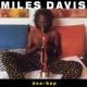 DAVIS, MILES-DOO-BOP -HQ-