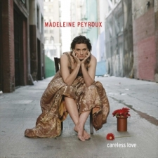PEYROUX, MADELEINE-CARELESS LOVE -COLOURED-