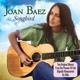 BAEZ, JOAN-SONGBIRD