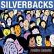 SILVERBACKS-ARCHIVE MATERIAL