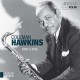 HAWKINS, COLEMAN-BODY AND SOUL