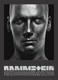 RAMMSTEIN-VIDEOS 1995-2012 -DIGI-