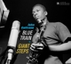 COLTRANE, JOHN-BLUE TRAIN/GIANT STEPS / INCL. 16 PAGE BOOKLET -