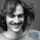 TAYLOR, JAMES-WARNER BROS. ALBUMS 1970-1976
