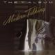MODERN TALKING-FIRST ALBUM -COLOURED-
