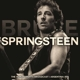 SPRINGSTEEN, BRUCE-HUMAN RIGHTS.. -DELUXE-