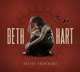 HART, BETH-BETTER THAN HOME