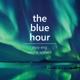 ENG, MOY & WAYNE WALLACE-BLUE HOUR