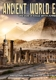 MOVIE (IMPORT)-ANCIENT WORLD EXPOSED