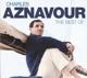 AZNAVOUR, CHARLES-COFFRET 2014