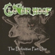 CLOVEN HOOF-DEFINITIVE PART ONE