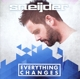 SNEIJDER-EVERYTHING CHANGES