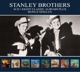 STANLEY BROTHERS-EIGHT CLASSIC ALBUMS -DIGI-