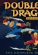 MOVIE (IMPORT)-DOUBLE DRAGON THE ANIMATED SER...