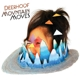 DEERHOOF-MOUNTAIN MOVES -COLOURED-