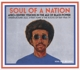 VARIOUS-SOUL OF A NATION
