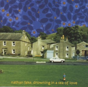 FAKE, NATHAN-DROWNING IN A SEA OF LOVE