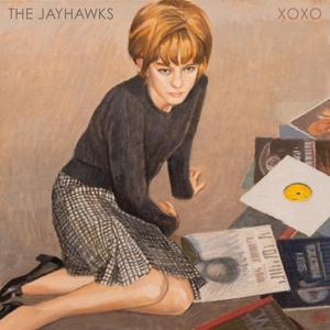 JAYHAWKS-XOXO