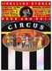 ROLLING STONES-ROCK & ROLL CIRCUS -LTD-
