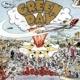 GREEN DAY-DOOKIE -LTD/PD-