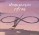 DEEP PURPLE-INFINITE (GOLD EDITION)