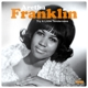 FRANKLIN, ARETHA-TRY A LITTLE TENDERNESS