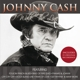 CASH, JOHNNY-I WALKED THE LINE