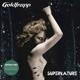 GOLDFRAPP-SUPERNATURE -SPEC-