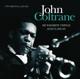 COLTRANE, JOHN-MY FAVORITE THINGS +..