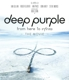 DEEP PURPLE-FROM HERE TO INFINITE