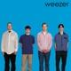 WEEZER-BLUE ALBUM -HQ/DOWNLOAD-
