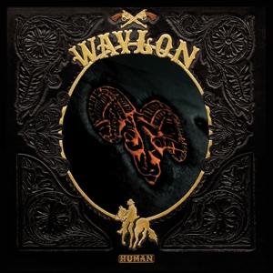 WAYLON-HUMAN