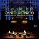 HOLT, S. TEN-CANTO OSTINATO