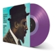 MONK, THELONIOUS -QUARTET-MONK'S DREAM -COLOURED-