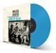 DAVIS, MILES-KIND OF BLUE -COLOURED-