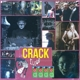CRACK CLOUD-CRACK CLOUD