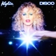 MINOGUE, KYLIE-DISCO -DELUXE-