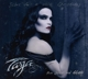 TARJA-FROM SPIRITS AND GHOSTS