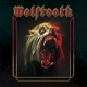 WOLFTOOTH-WOLFTOOTH