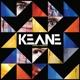 KEANE-PERFECT SYMMETRY -HQ-