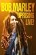 MARLEY, BOB-UPRISING LIVE! -DVD+CD-