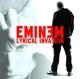 EMINEM-LYRICAL INVASION