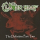 CLOVEN HOOF-DEFINITIVE PART TWO
