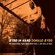 BYRD, DONALD-BYRD IN HAND